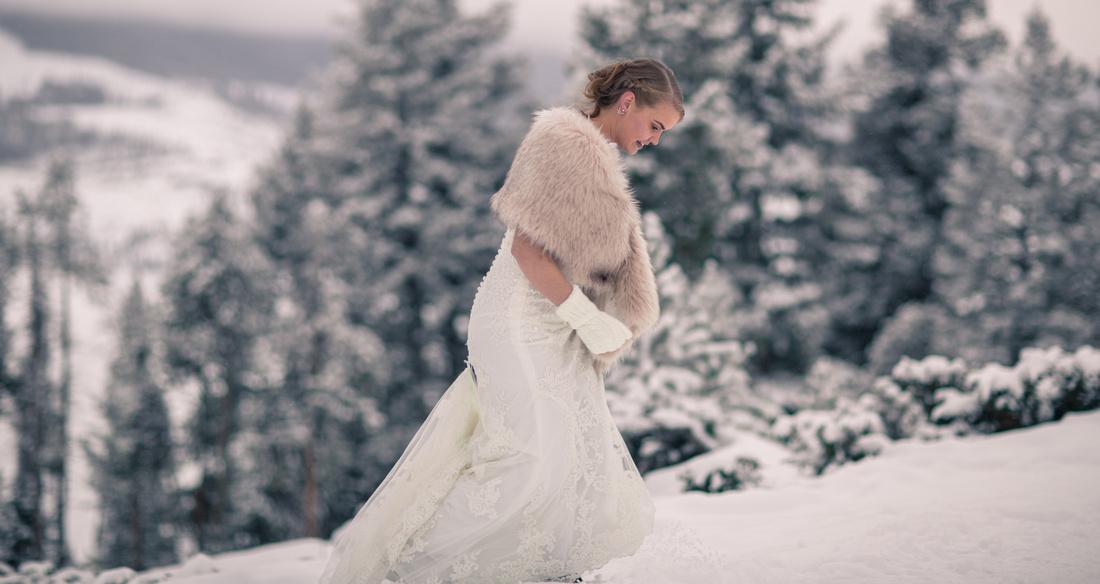 Wedding Photographer Evergreen Colorado