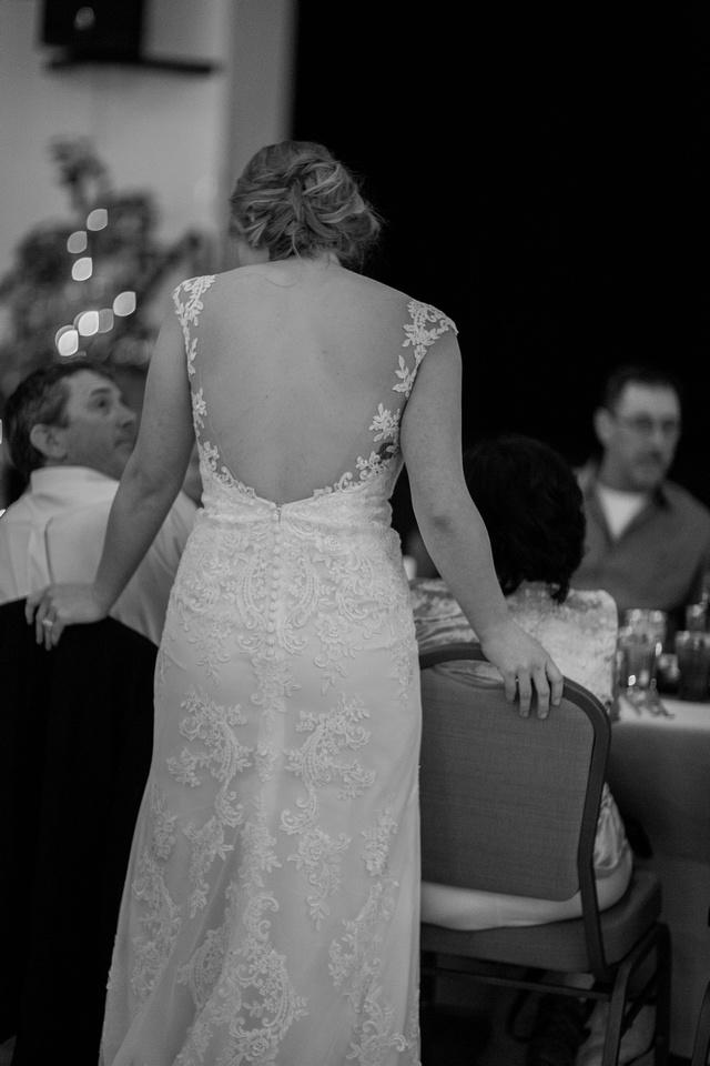 Breckenridge adventure elopement photographer