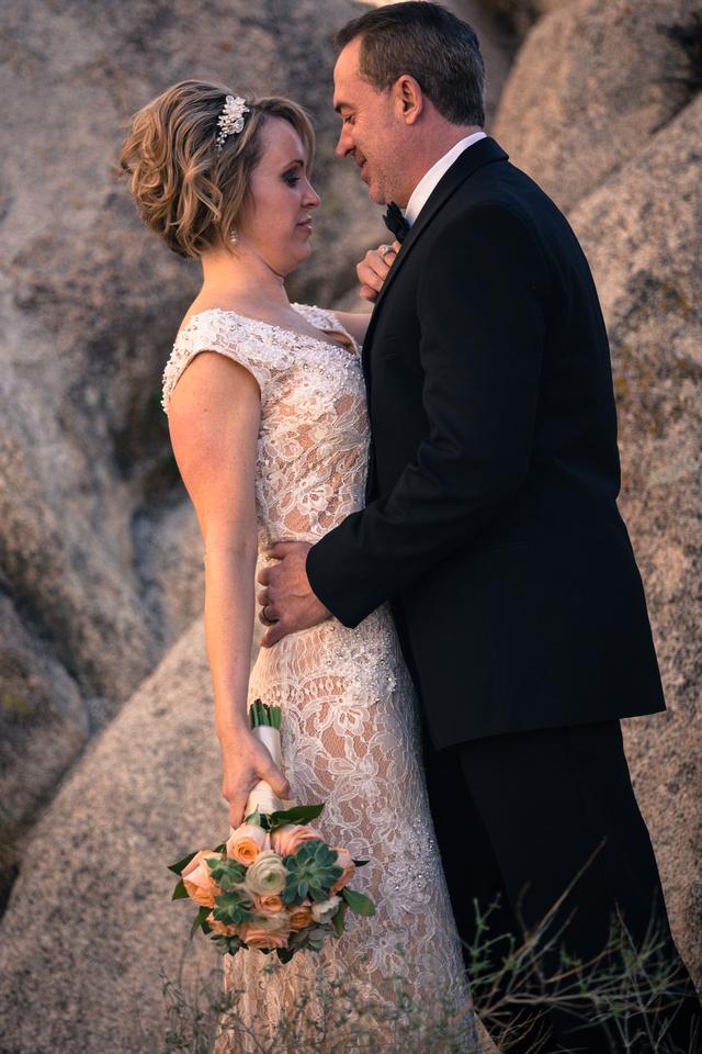 Small wedding photography Vail, Breckenridge, Estes park, Sapphire Point, Dillon, Frisco, Colorado, elopement