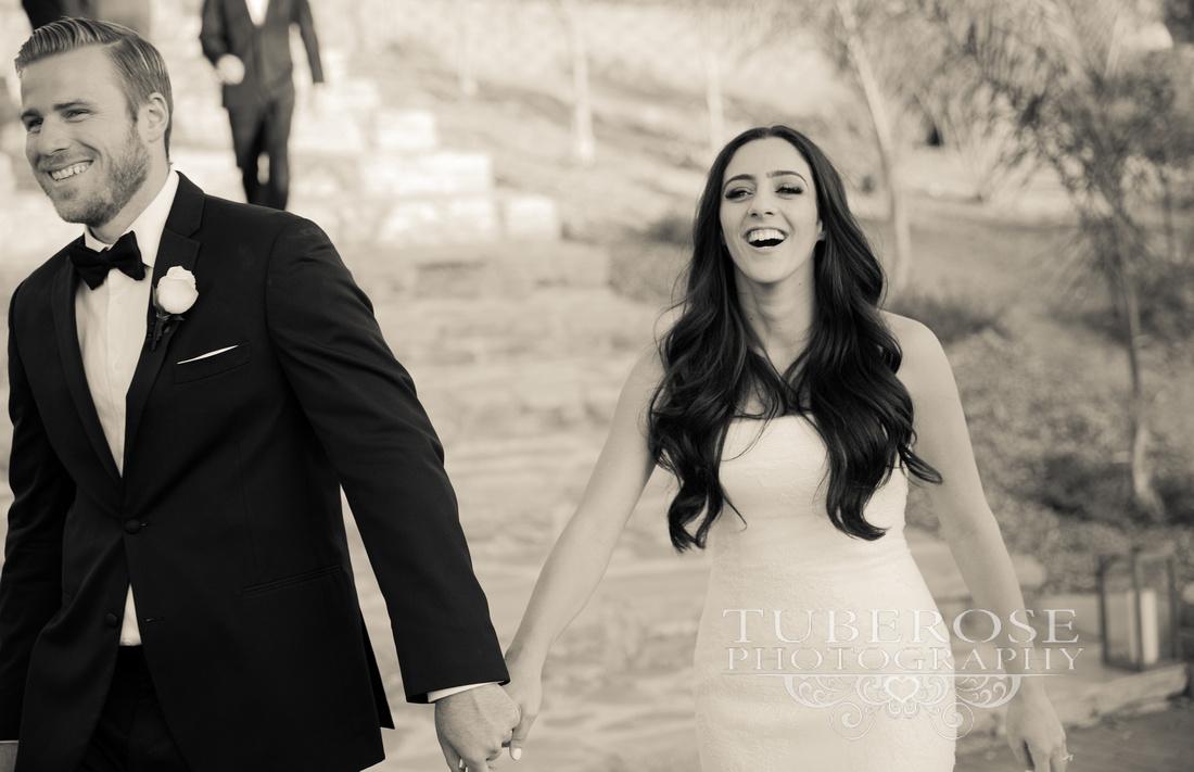 Colorado Mountains wedding and elopement photographer