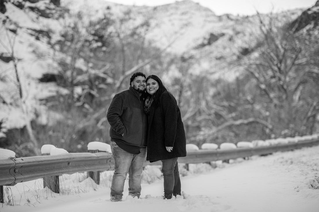 family photos Denver colorado