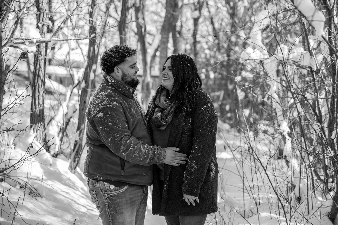 Family photographer Denver Colorado