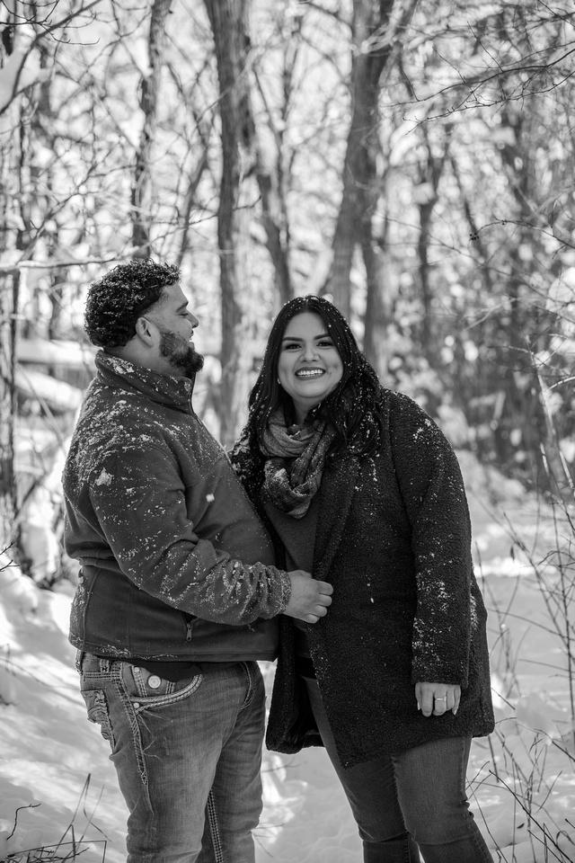 Family photographer Breckenridge Colorado