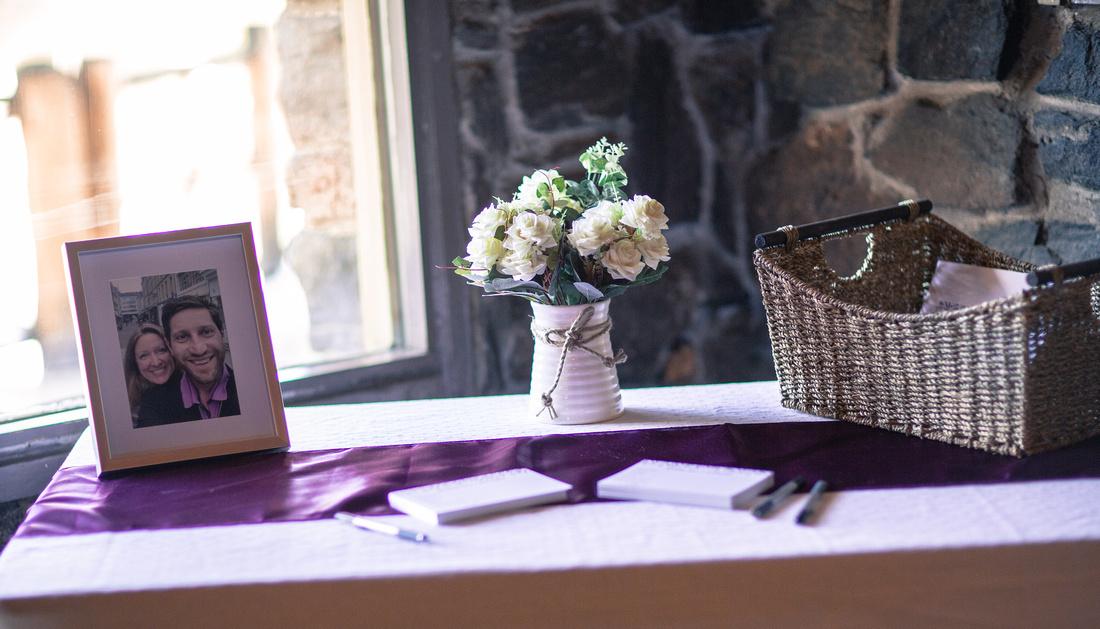wedding photography golden colorado