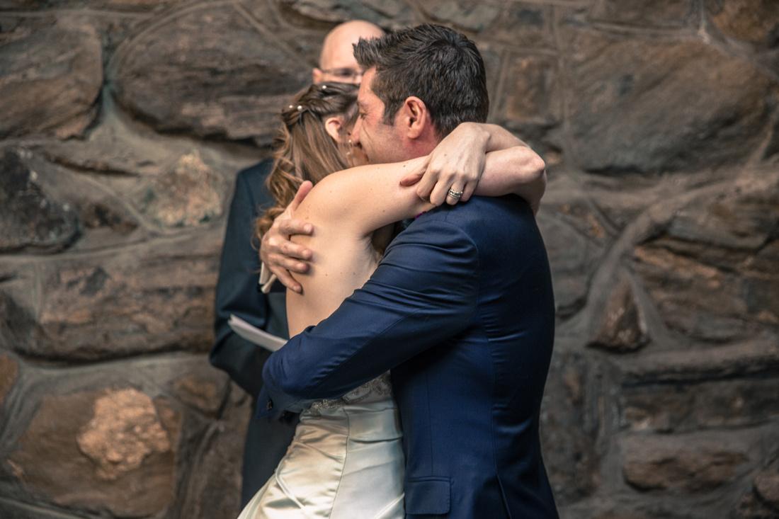 chief hosa lodge small wedding photographer