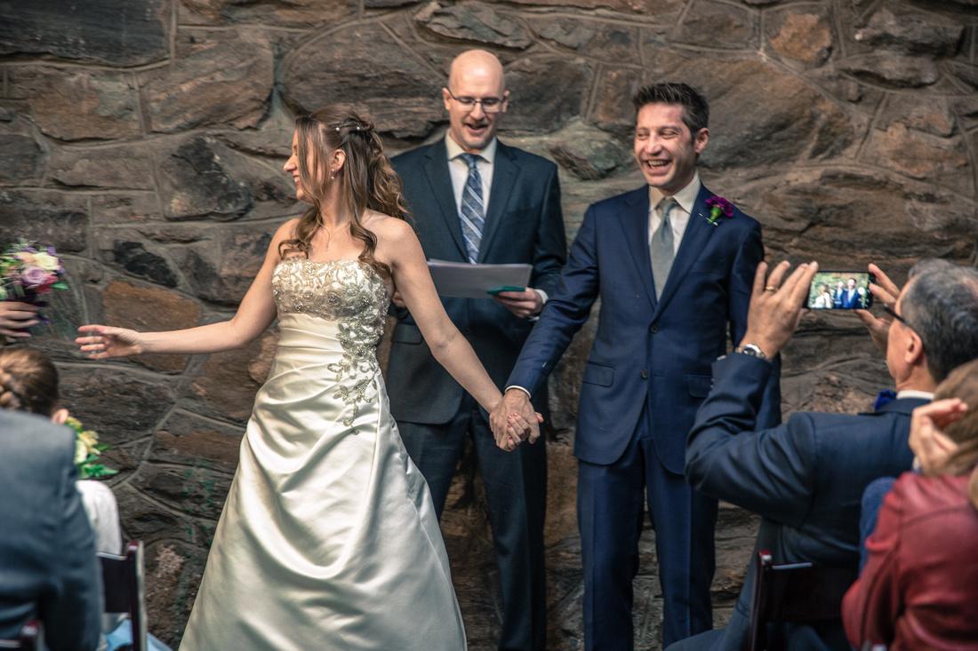 chief hosa lodge wedding photographer