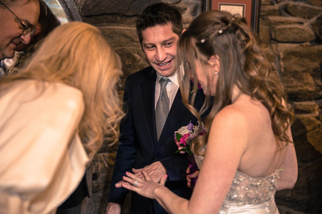 wedding photography chief hosa lodge