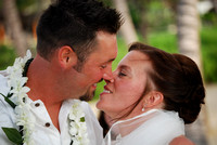 small wedding photography packages denver